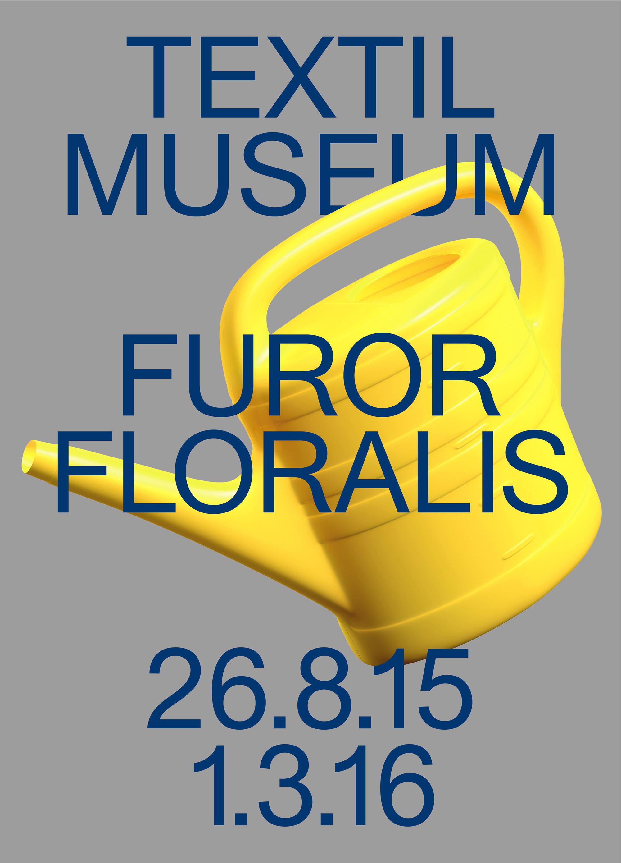 Furor Florials