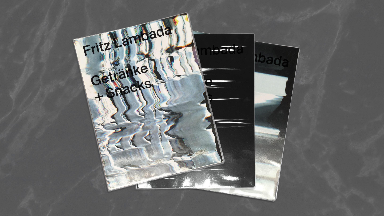 Fritz Lambada