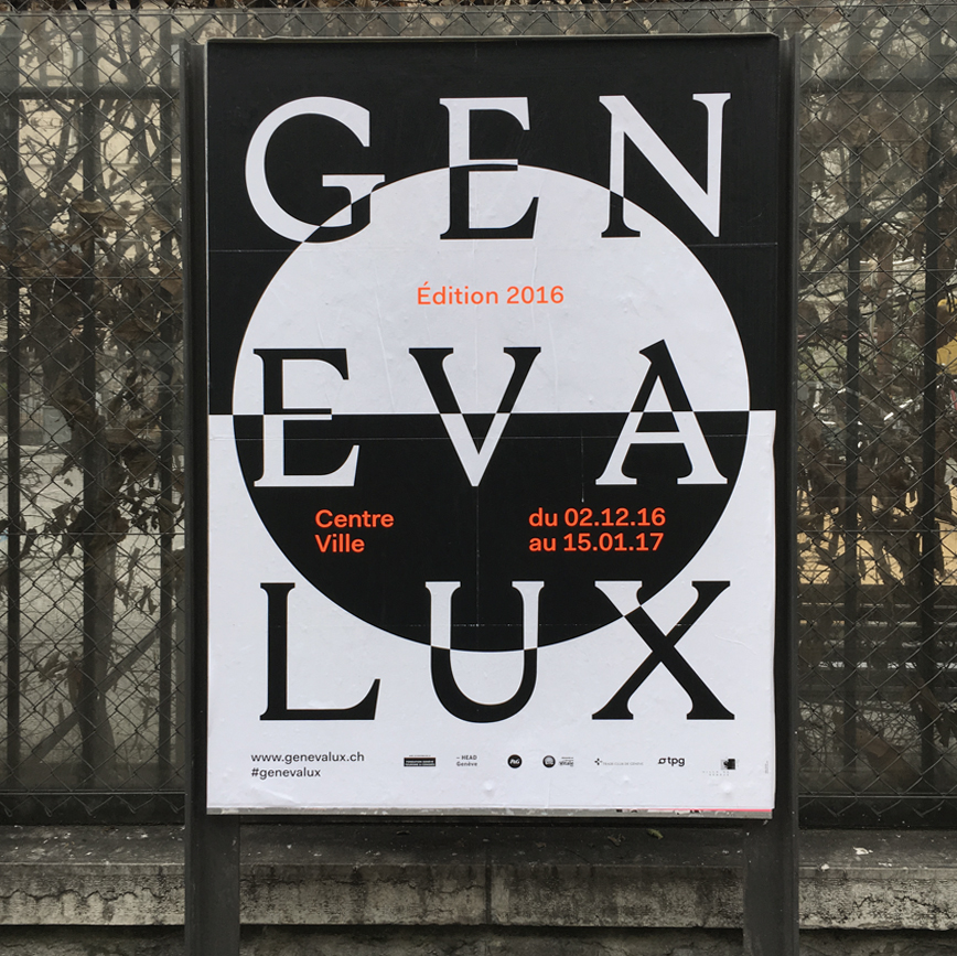 Geneva Lux