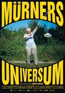 Mürners Universum